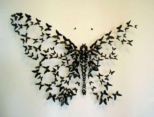 http://www.kulturologia.ru/files/arov/beercan_butterfly7.jpg