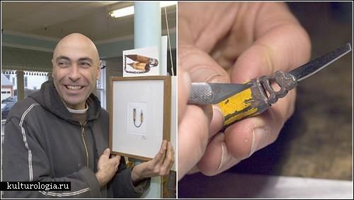 Восхитительные работы Cayetano DE ARQUER BUIGAS!  Идеи для вязания крюском.  Куда девать остатки пряжи.