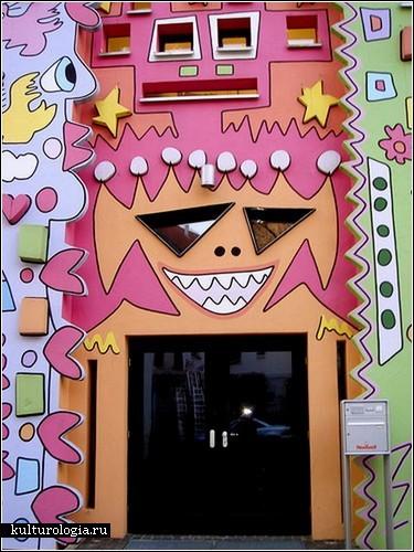http://www.kulturologia.ru/files/enteria/happy-house/happy-house6.jpg