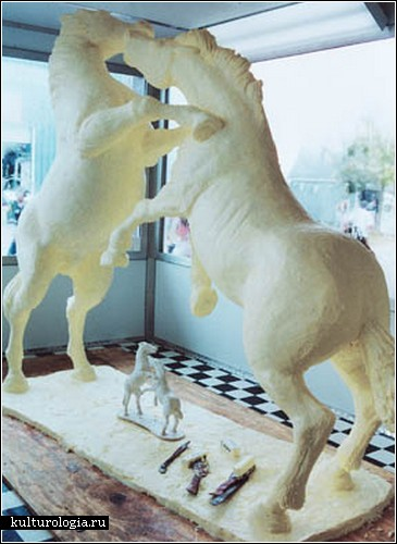 http://www.kulturologia.ru/files/enteria/jim-victor/jim-victor4.jpg