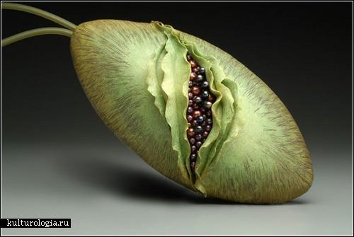 Дамские сумочки от Кэтлин Дастин