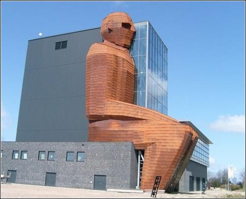 museums1.jpg