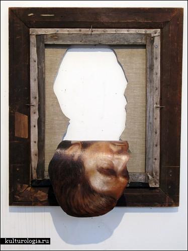 Титус Кафар: попытка переосмысления истории