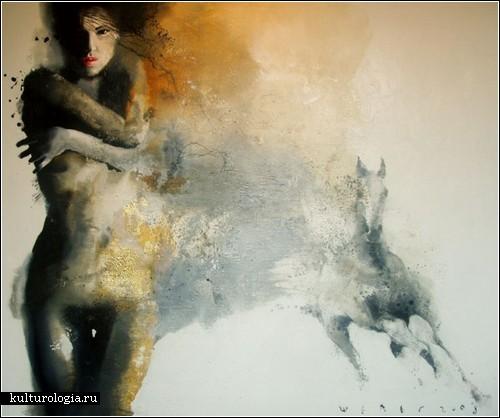 http://www.kulturologia.ru/files/enteria/victor-sheleg/victor-sheleg3.jpg