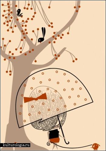 Шелкографические полотна в восточном стиле от Грэма Картера (Graham Carter)