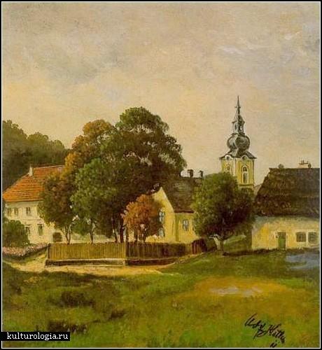 http://www.kulturologia.ru/files/luckshmie/Hitler_art/Hitler_art_2.jpg