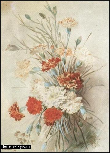 http://www.kulturologia.ru/files/luckshmie/Hitler_art/Hitler_art_3.jpg
