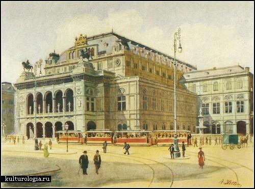 http://www.kulturologia.ru/files/luckshmie/Hitler_art/Hitler_art_6.jpg