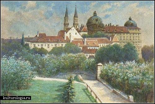 http://www.kulturologia.ru/files/luckshmie/Hitler_art/Hitler_art_7.jpg