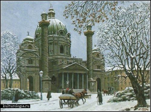 http://www.kulturologia.ru/files/luckshmie/Hitler_art/Hitler_art_8.jpg