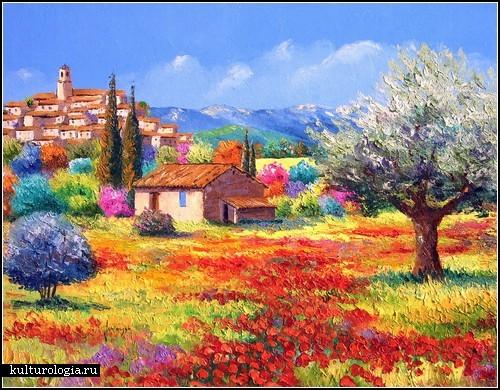 http://www.kulturologia.ru/files/luckshmie/JeanMarc_Janiaczyk/JeanMarc_Janiaczyk_2.jpg