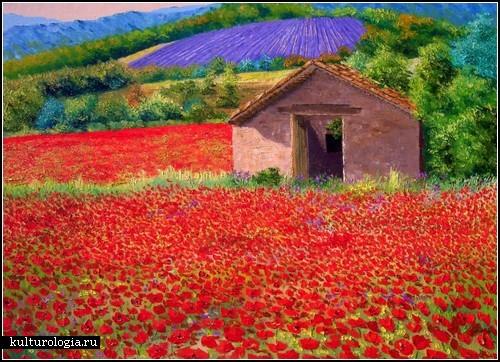http://www.kulturologia.ru/files/luckshmie/JeanMarc_Janiaczyk/JeanMarc_Janiaczyk_5.jpg