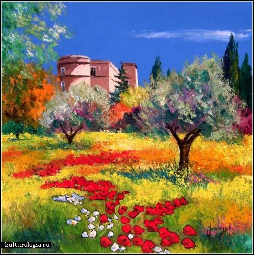 http://www.kulturologia.ru/files/luckshmie/JeanMarc_Janiaczyk/JeanMarc_Janiaczyk_8.jpg