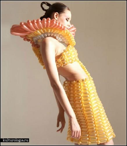 http://www.kulturologia.ru/files/luckshmie/daisy_balloon/daisy_balloon_1.jpg