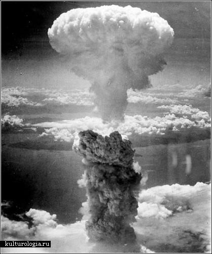Хиросима и Нагасаки. До и после катастрофы 1945 года