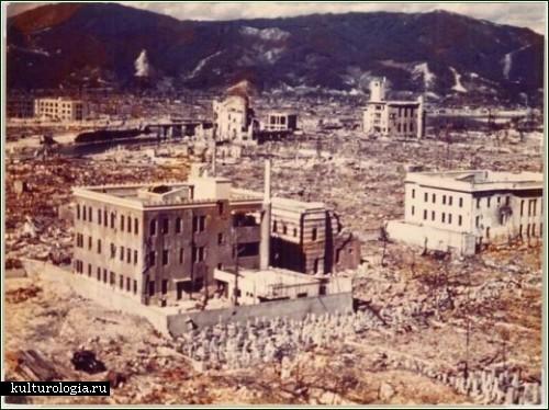 Санфречче Хиросима :1 Ривер Плейт - Онлайн