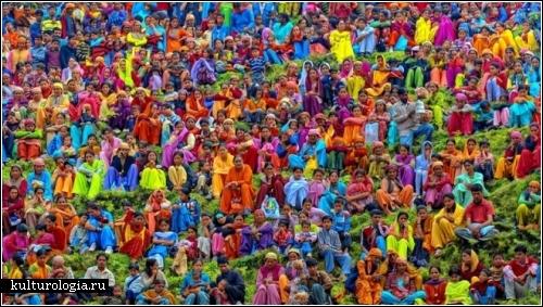 http://www.kulturologia.ru/files/luckshmie/indian_colors/indian_colors_1.jpg