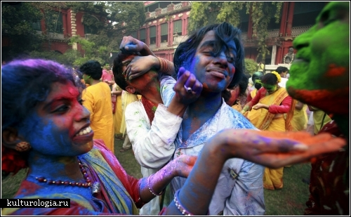 http://www.kulturologia.ru/files/luckshmie/indian_colors/indian_colors_10.jpg