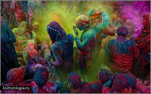 http://www.kulturologia.ru/files/luckshmie/indian_colors/indian_colors_2.jpg