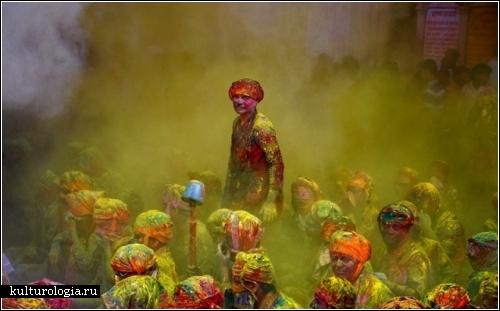 http://www.kulturologia.ru/files/luckshmie/indian_colors/indian_colors_3.jpg