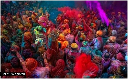 http://www.kulturologia.ru/files/luckshmie/indian_colors/indian_colors_4.jpg