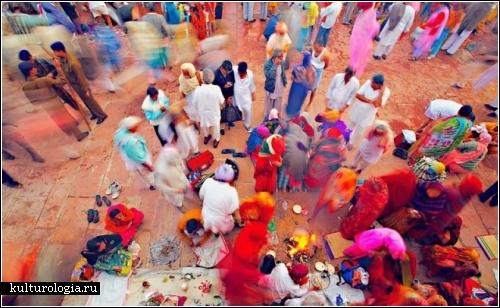 http://www.kulturologia.ru/files/luckshmie/indian_colors/indian_colors_5.jpg