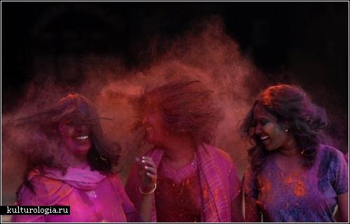 http://www.kulturologia.ru/files/luckshmie/indian_colors/indian_colors_9.jpg