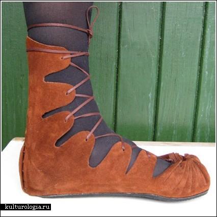 Женская Обувь Гладиаторы