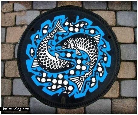 http://www.kulturologia.ru/files/masha/painted_manhole_japan2.jpg