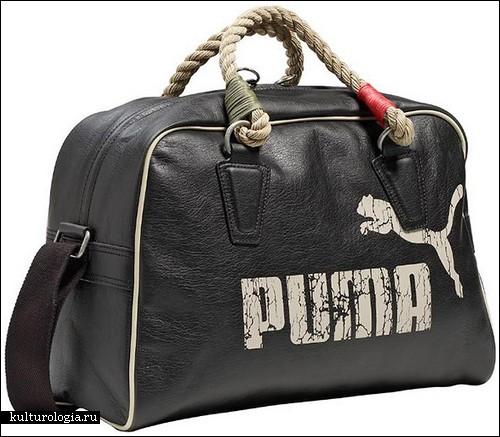 Сумки под луи витон: купить сумки кейсы.