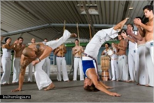 http://www.kulturologia.ru/files/oleczka/Capoeira/capoeira_dance1.jpg