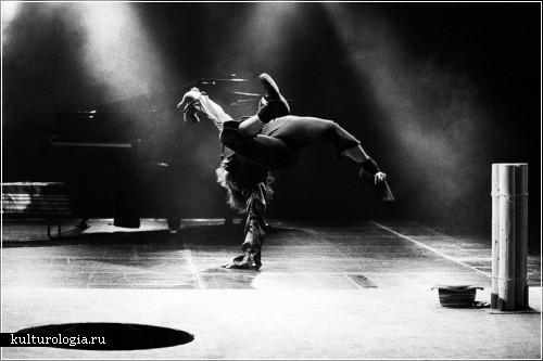 Фотограф Laurent Ziegler