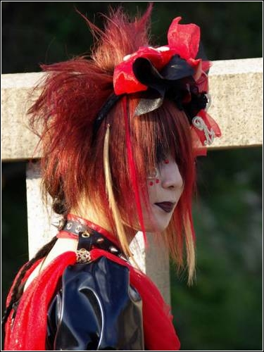 http://www.kulturologia.ru/files/oleczka/Harajuku/harajuku_fashion4.jpg