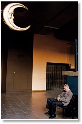 http://www.kulturologia.ru/files/oleczka/Matt/matt_photo7.jpg