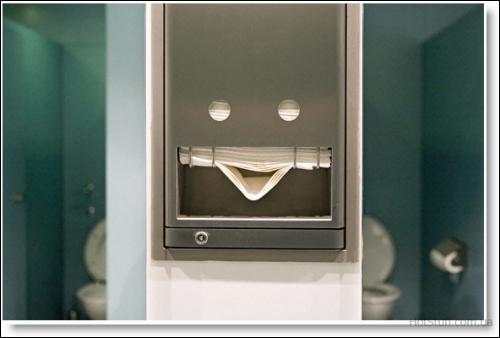 http://www.kulturologia.ru/files/oleczka/Matt/matt_photo8.jpg