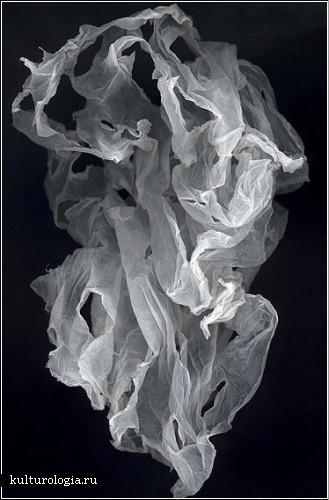 Фотографические принты Huang Xu