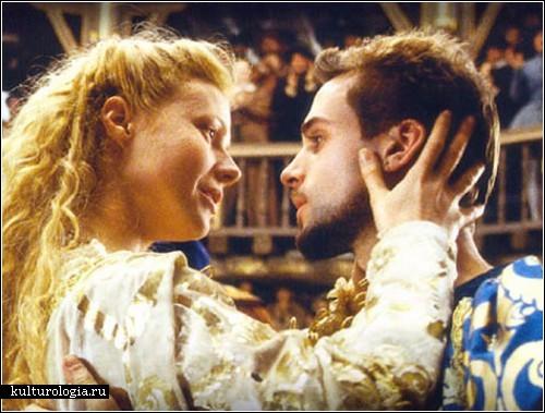 фильмы - Посоветуйте фильмы о любви Romantic_movie18