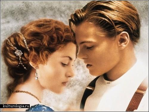 «Титаник» (Titanic), 1997