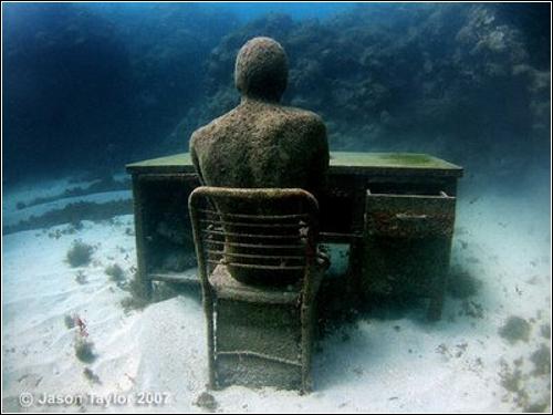 http://www.kulturologia.ru/files/oleczka/Seasculpture/sea_art4.jpg