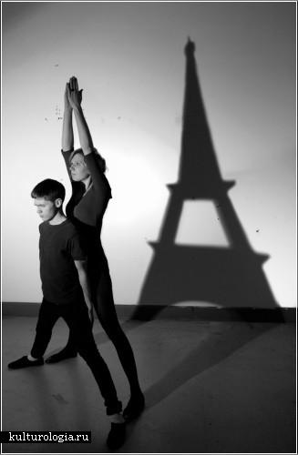 Проект «Теневые памятники» (Shadow Monuments) Генриетты Свифт (Henrietta Swift) и Кристофера Смит (Christopher Smith)