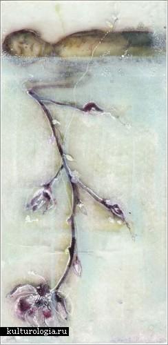 Инсталляции-иллюстрации Сибиллы Перетти (Sybille Peretti)