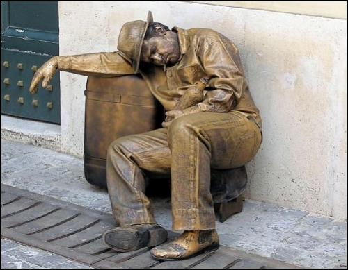 http://www.kulturologia.ru/files/oleczka/Statue/statue_art9.jpg
