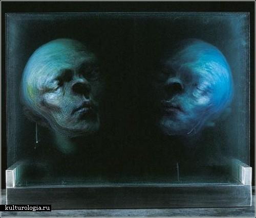 http://www.kulturologia.ru/files/oleczka/Xio/xio_painting2.jpg