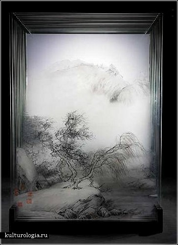 http://www.kulturologia.ru/files/oleczka/Xio/xio_painting5.jpg
