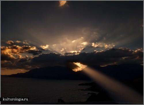 Фотография Vaggelis Fragiadakis