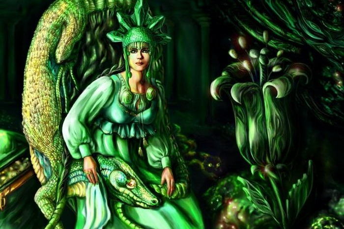 Фольклор или фейклор: В чём секрет популярности уральских сказок Павла Бажова