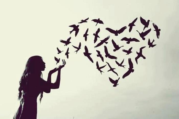 «Людей неинтересных в мире нет…»