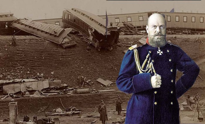 Император-миротворец Александр III: Самый русский царь или аскет-солдафон?
