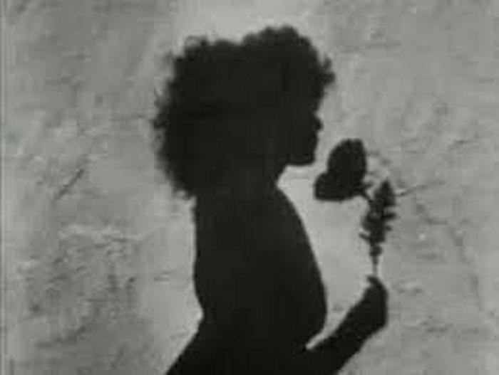 Кадр из фильма «Полуденные сети»