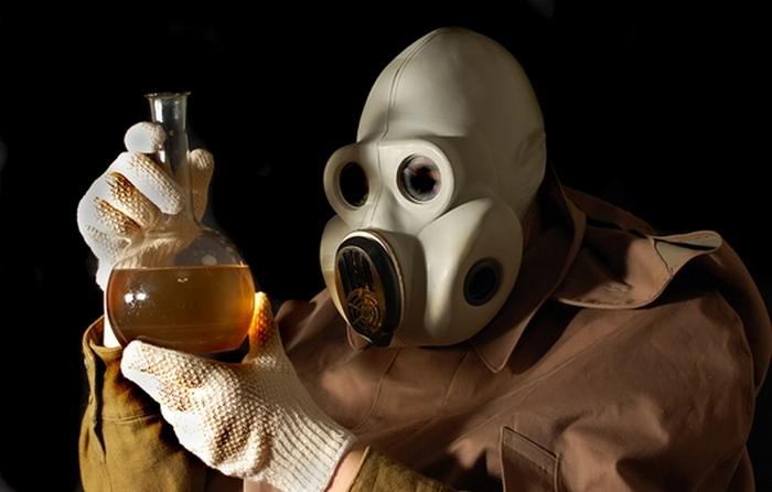 От Золотой орды до СССР: 5 реальных случаев применения биологического оружия.